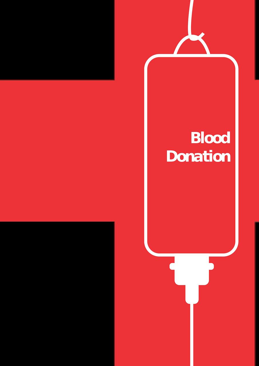 Blood Donation Camp, Rajapuri, Uttam Nagar, New Delhi
